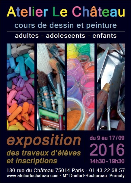 affiche_expo_2016