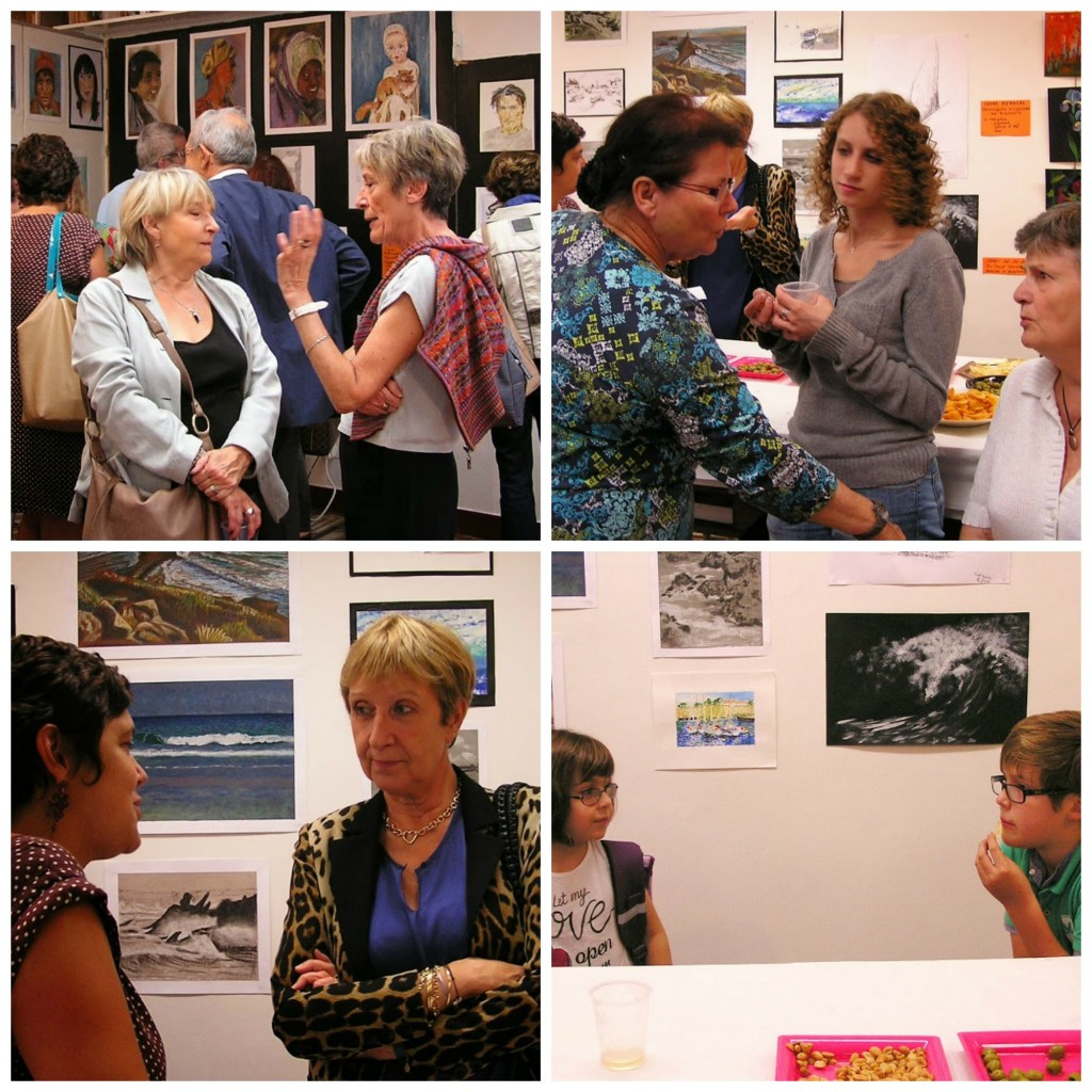 expo-adultes-sept-2013-01