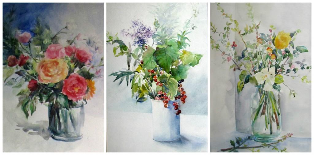 jennifer-adair-bouquets-1