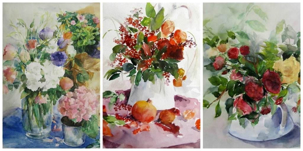 jennifer-adair-bouquets-2
