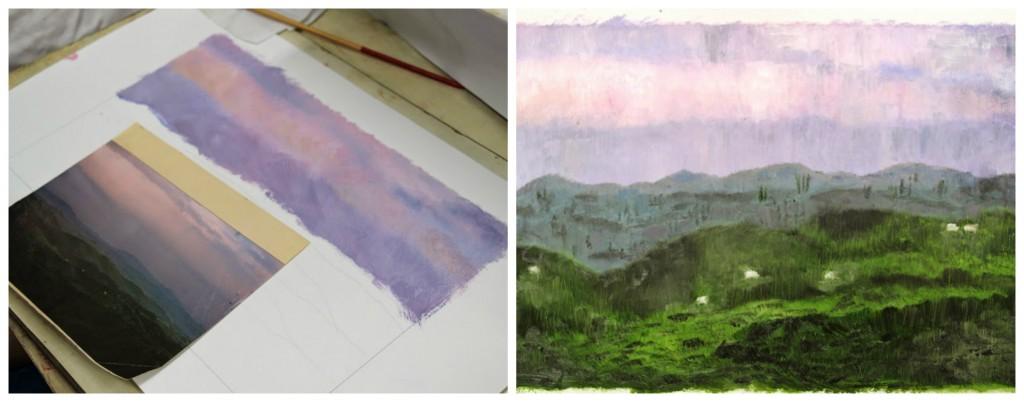 atelier-le-chateau-nuit-peinture-mars-2015-02