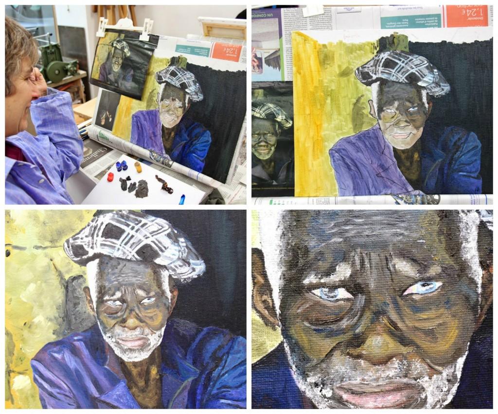 atelier-le-chateau-nuit-peinture-mars-2015-04