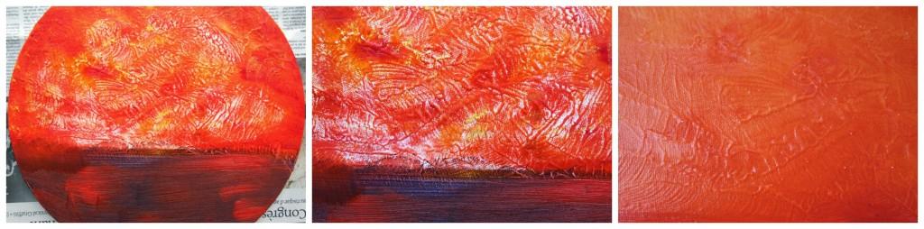 atelier-le-chateau-nuit-peinture-mars-2015-06